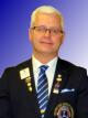 Björn Hägerstrand