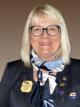 Marja-Leena Knuutinen