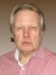 Pentti Järvinen
