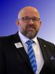 Heikki Mäki